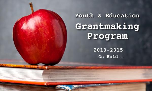 grantmaking-promo